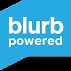 Blurb-Powered.png