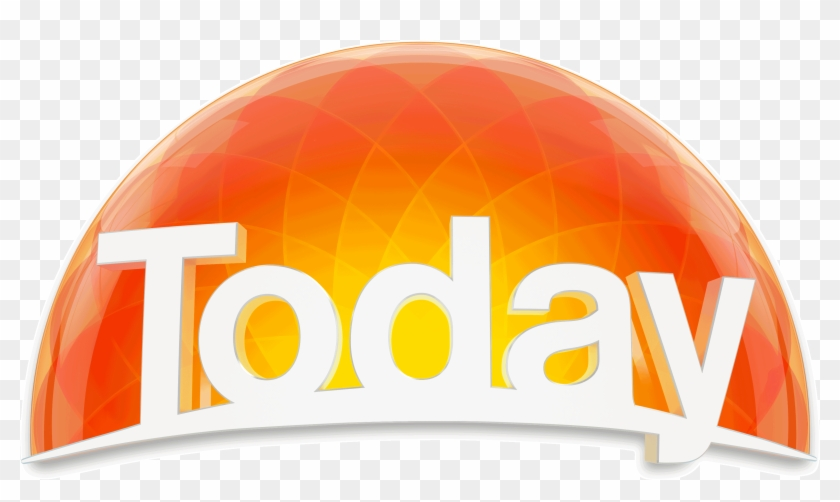 345-3457810_today-show-logo-today-show-a
