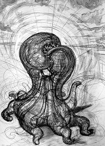 singularity.print.jpg