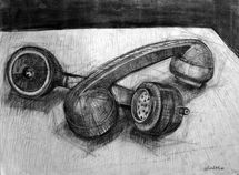 phones.final.FAA.jpg