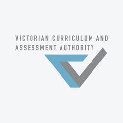 Vic-Curriculum_grey