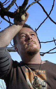 richmclean.com.au.portrait.JPG