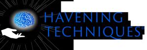 HaveningTechniques.png