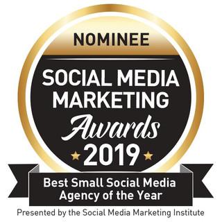 SMM Best Small Social Media Agency .jpg