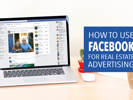 What Ads should I be running on Facebook?