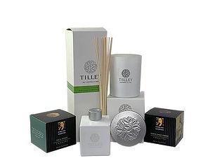 Sweet-Tilley-Scents.jpg