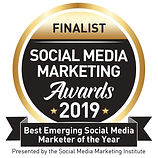best social media marketer.jpg