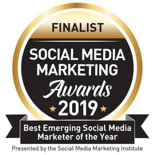 best social media marketer.jpg