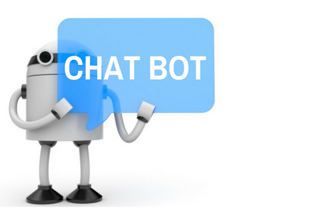 What is a Chatbot and How to use it in your Business