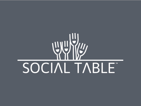 Welcome - Social Table