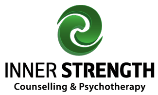 Welcome - Inner Strength Counselling and Psychotherapy