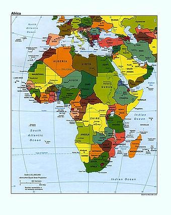africa_map-1baf373.jpg