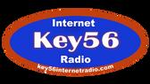 key56logo23 - Copy.png