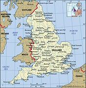 England-map.jpg
