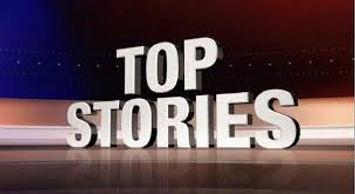 top stories.jpeg