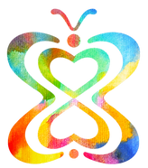YAH double heart merged.png