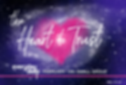 theheartto trustlogo.png
