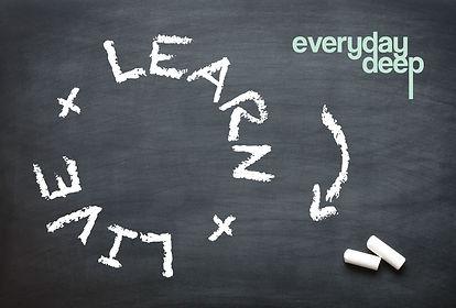 Learn+LiveblackboardED-WEB.jpg