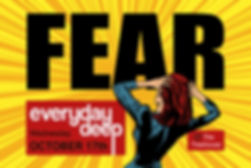 FEAR ED Graphic.jpg