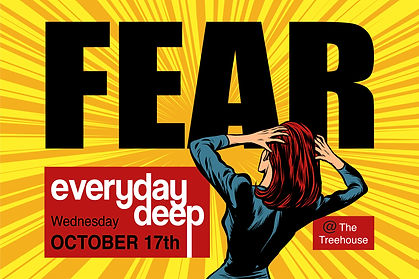 FEAR ED Graphic.jpg