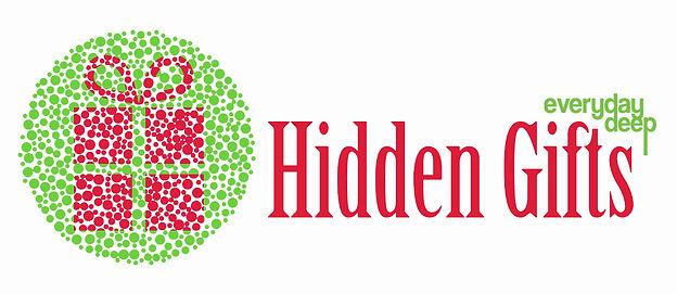 ED Hidden Gifts HorizDarker.jpg