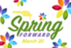 Spring-Forward-ED-BKG-with-DateWEB.jpg