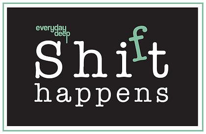 Shift Happens.jpg