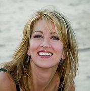 Jennifer Lowe pic.jpeg