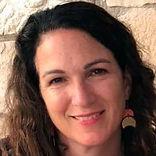 Dana Mitchell headshot.jpg