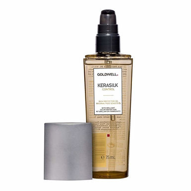 Goldwell Rich Protective Oil
