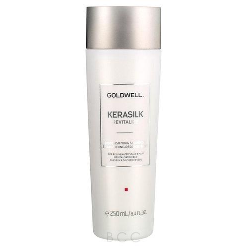 Goldwell Kerasilk Revitalize Redensifying Shampoo