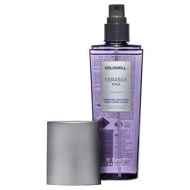 Goldwell Kerasilk Style Smoothing Sleek Spray
