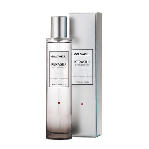 Goldwell Kerasilk Reconstruct Beautifying Hair Perfume (Magnolia Jasmine)