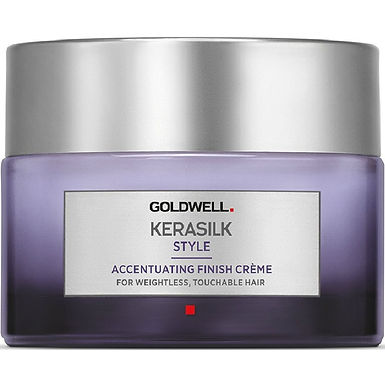Goldwell Accentuating Finish Creme
