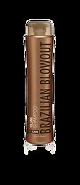BBO Volume Shampoo