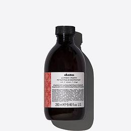 Alchemic  Shampoo (Red)