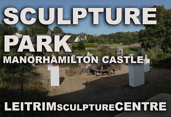 sculpture park.jpg