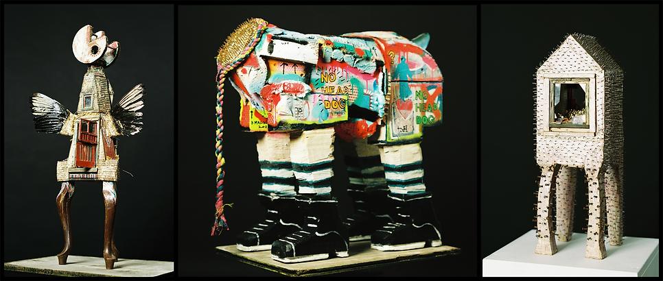 sculpture website.tif
