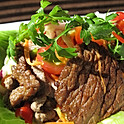 Yum Neau - Thai Beef Salad
