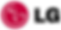 lg_logo_PNG12.png