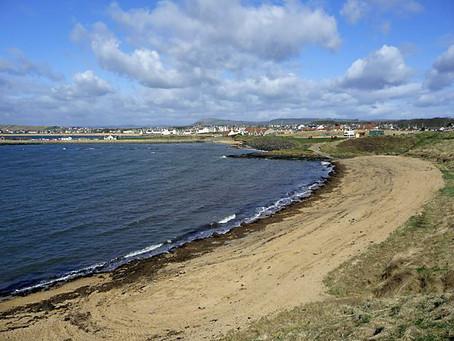 Fife Beaches