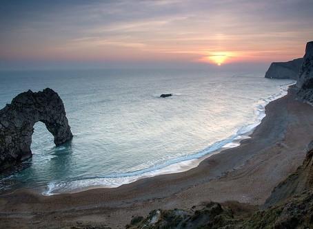 Picture Profile The Dorset Coast