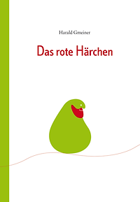 härchen-cover.png