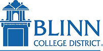 blinn-college-district-hz-286.jpg