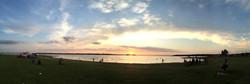Lake Bryan