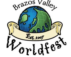 Brazos Valley Worldfest Official Commemorative Poster Contest | 3 days remaining to the deadline.