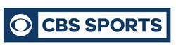 cbssports_new-e1452628675678
