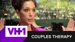 Couples Therapy Vh1
