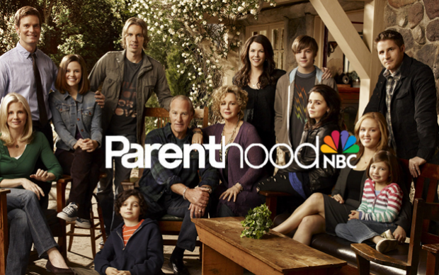 parenthood_combined3-620x388