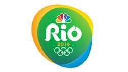 NBC-Olympics_main_705